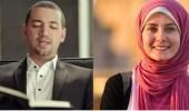 بعد زواج لم يكمل 7 شهور.. انفصال الداعية معز مسعود عن زوجته