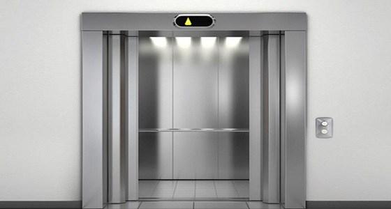 إنقاذ 10 محتجزين في مصعد بالعاصمة المقدسة