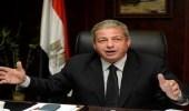 وزير الرياضة المصري: سنذيع 24 مباراة من مونديال روسيا