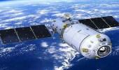 تحذير من مركبة فضاء ضخمة تسقط في الدول العربية قريبا