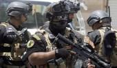"""إسقاط طائرة مسيرة لـ """" داعش """" على الحدود العراقية السورية"""