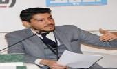 أمجد طه: إيران لايمكن أن تكون منافسا للمملكة