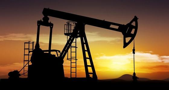 """خطط المملكة تقود أسعار """" النفط """" للارتفاع عالميا"""