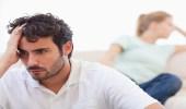نصائح تؤكد عدم ترك الزوجة لمنزلها بعد الخلافات