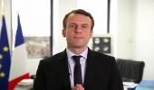 فرنسا تفرض عقوبات فورية على التحرش الجنسي