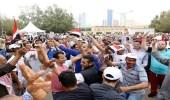 بالفيديو.. المصريون في الدول العربية الأعلى تصويتا في الانتخابات الرئاسية