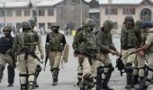 مصرع 3 أشخاص في أعمال عنف بين مسلمين وهندوس