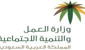 قصر العمل في منافذ تأجير السيارات على السعوديين فقط.. الشهر القادم