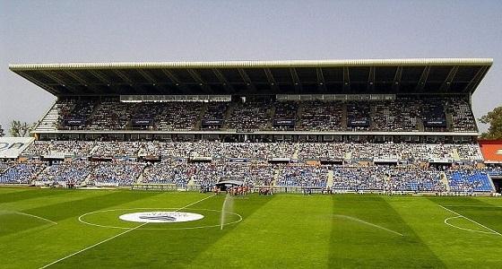 بيع أقدم نادي إسباني مقابل واحد يورو لسداد ديونه