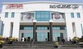 متلبسين.. شرطة دبي تقبض على 3 شقيقات وخليجي في فندق