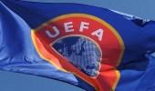 الاتحاد الأوروبي سيسمح للاعبين بتمثيل فريقين