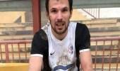 وفاة لاعب كرواتي بعد اصطدام الكرة بصدره