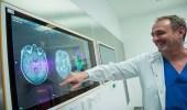 """لغز حير العلماء.. خلايا الكائنات الحية تستطيع العمل كـ """" حاسوب """""""