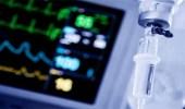 20 ألف ريال تكلفة المريض بالعناية المركزة بشكل يومي