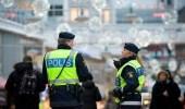 بعد نشرها صور كرتونية مسيئة للإسلام.. سويدية تواجه عقوبة السجن