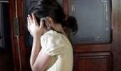خليجي يخطف طفلة بسيارة والدتها ويهتك عرضها