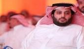 تكليف مجلس إدارة نادي الرياض حتى نهاية الموسم الجاري