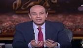 إعلامي مصري ينصح السيسي بعدم وضع يده في أيدي الإخوان