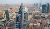 ربحية البنوك السعودية الأعلى خليجيا.. وتوقعات بنموها