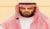 تعليم الرياض يدعو إلى تفعيل مشروع الخط العربي والزخرفة الإسلامية بالمدارس
