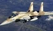 طيران الاحتلال الإسرائيلي يقصف فوجا لقوات نظام الأسد بريف دمشق