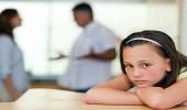 كيفية التعامل مع الطفل الصامت شديد الخجل