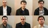 مخابرات تركيا تختطف معلمين في كوسوفو.. والسلطات: لا نعلم