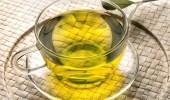 دراسة توضح عدد أكواب الشاي المناسبة لإنقاص الوزن