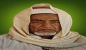 """اغتيال إمام مسجد """" تريم """" بحضر موت يثير غضب النشطاء"""