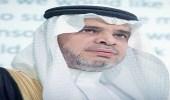 وزير التعليم يرعى مؤتمر جستن في جامعة الملك سعود.. غدا