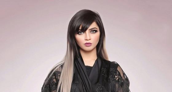 انتحال شخصية فنانة سعودية شهيرة لإزعاج المشاهير