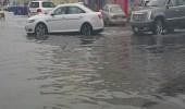 3 مشروعات لمواجهة الأمطار والسيول بجدة
