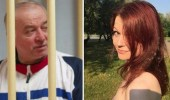 روسيا تنفي تورطها في تسميم جاسوس مزدوج ببريطانيا