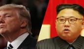 ترامب يرفض مقابلة زعيم كوريا الشمالية إلا بشروطه