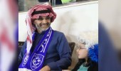 الوليد بن طلال يتكفل بمدرب الهلال القادم