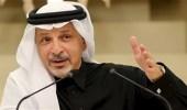 أحمد قطان يعلق على شائعات وفاته