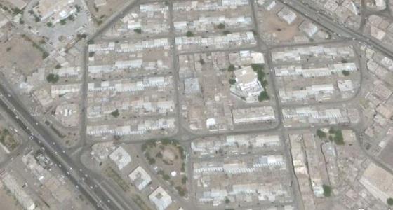 انفجارات عنيفة بالشيخ عثمان في عدن.. واندلاع اشتباكات