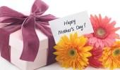 دراسة تكشف خطورة عدم منح والدتك هدية عيد الأم