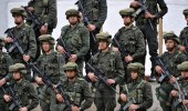 مصادرة أكثر من 5 أطنان من الكوكايين في كولومبيا