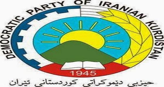 اغتيال قيادي بحزب معارض في إيران.. والاتهامات موجهة للمخابرات