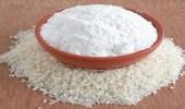 وصفات طبيعية من الأرز للحفاظ عل جمالك