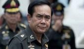 تايلاند تسمح لـ38 حزبا تسجيل بياناتهم تمهيدا