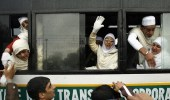 قرار يبيح للمرأة السفر للسعودية دون محرم.. يحقق حلم أرملة هندية