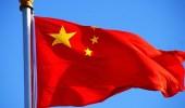 تشديد عقوبة انتهاك حقوق الملكية الفكرية بالصين