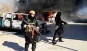 مقتل 10 أشخاص في هجومين لتنظيم داعش في الموصل وكركوك