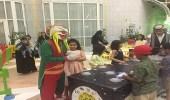 في ختام مهرجان أفلام الأطفال.. تكريم عدد من سفارات الدول ومخرجي الأفلام