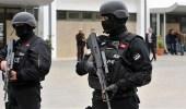 شخص يفجر نفسه جنوب تونس إثر مطاردة الأمن له