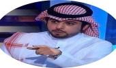 """برنامج """" تم """" يبدأ بإنتقاد وزارة الإعلام والشريان سيرد"""