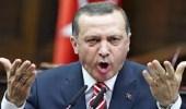 في أقل من 24 ساعة تصريحات متناقضة لأردوغان