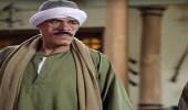 ممثل مصري يكشف سبب ضخامة جسمه